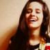 Demetriaaa's Twitter Profile Picture