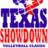 TexasShowdown1 profile