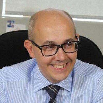 Gianluca Merlotti