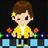 The profile image of gpybr24_kazuha