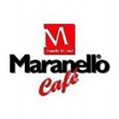 Maranello Café