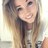 @Emily_Harston