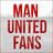 Manunitednews11