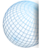 CRG_CRM profile