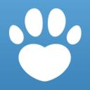 Photo of MyDogWoofs's Twitter profile avatar