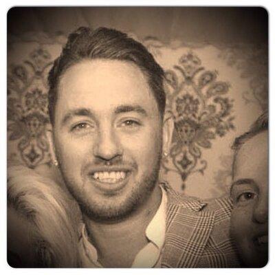 Ricky Hardie   Social Profile