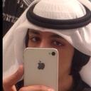 youssef (@00Zxx) Twitter