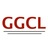 GGCLSports