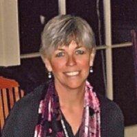 Karen Cook | Social Profile