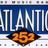 Atlantic252song profile