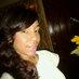 @mayelin_uc