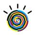Avatar for IBM Midsize Business