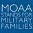 MOAA_MilLife profile