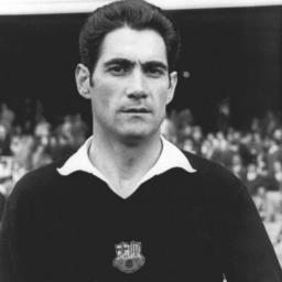 Carles Viñas Social Profile