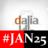 dalia4578 profile