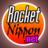 @RocketnipponNet