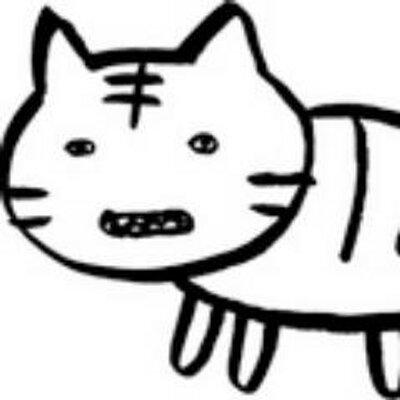 ひろし or 101010111110 | Social Profile
