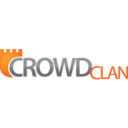 Photo of crowdclan's Twitter profile avatar