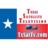 TexasSatellite profile