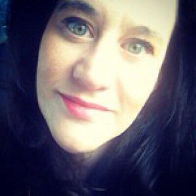Debbie Williamson | Social Profile