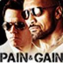 Photo of PainGainMovie's Twitter profile avatar