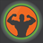 musclehosting.com Icon
