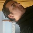 jose luis rodriguez (@0001samanta) Twitter