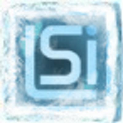 keim | Social Profile