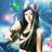 Aira Mitsuki Twitter