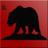 RedNewsJunkie profile