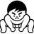 The profile image of sumou5