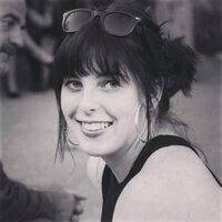 Samantha Graham | Social Profile