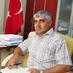 Mehmet ÖZLER's Twitter Profile Picture