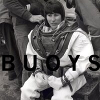 BUOYS | Social Profile