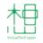 VirtualTech_jp