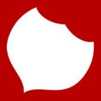 Rayo Herald   Social Profile