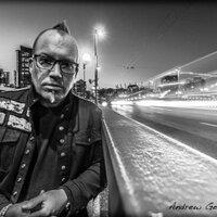 Jay Deachman | Social Profile
