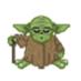 Careil Sébastien's Twitter Profile Picture