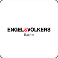 Engel&Völkers Bonn