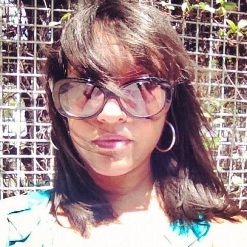Miss Cannon Social Profile