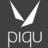 @piqu_UK