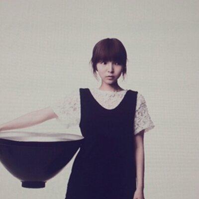 박진주 | Social Profile