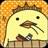 @naokitake7000