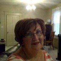 Shannon Salmon | Social Profile