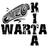@wartakita