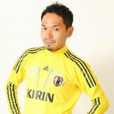 鈴木 理 | Social Profile
