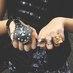 Как сделать рок кольцо
