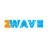 Avatar - Zwave Home Lighting