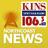 @KINSNews