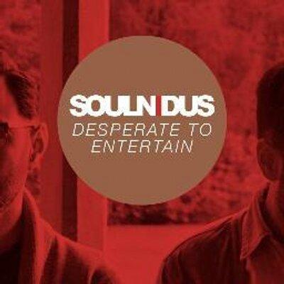 SOULNIDUS | Social Profile